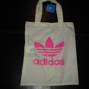 adidas originals love your body flash shoulder bag